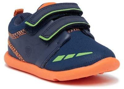 Step & Stride Warwick Sneaker (Baby & Toddler)