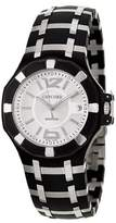 Concord Saratoga Men's Quartz Watch 0311818