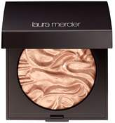 Laura Mercier Face Illuminator, Lovers Illumination Collection