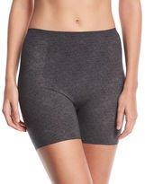 Spanx Thinstincts Targeted Girlshort Shaper
