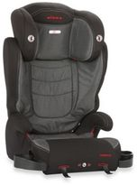 Diono DionoTM Cambria® Highback Booster Child Seat in Shadow