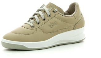 TBS Brandy Tennis Shoes