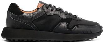 Buttero Vara low-top sneakers