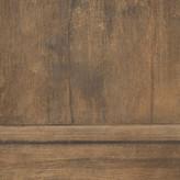 Andrew Martin Regent Wallpaper - Light Oak