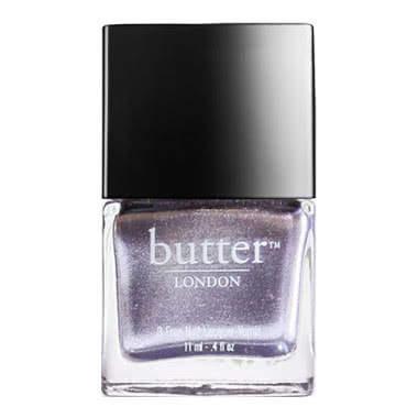 Butter London Lillibet's Jubilee Nail Polish