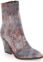 Free People 'Mystic Charms' Boot (Women)