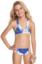 Maaji Swimwear Zirkus Toon Bikini