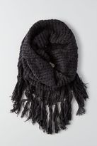 American Eagle Outfitters AE Fringe Snood
