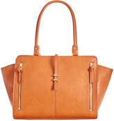 INC International Concepts Kiana Satchel, Only at Macy's