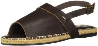 Callisto Women's Turn Key Slide Sandal