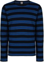 Bench Adour Knitwear