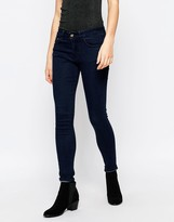 Bellfield Bellefield Tessa Skinny Jeans
