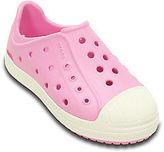 Crocs Bump It Shoe