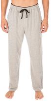 Tommy Hilfiger Knit Sleep Pants