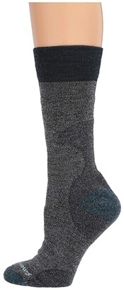 Smartwool PhD(r) Hunt Medium Crew