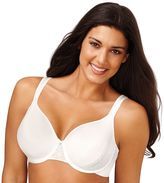 Playtex Secrets Bras: Perfect Lift Underwire Bra with SmoothTec S520