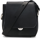 Ann Demeulemeester Leather Bag