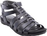 Bare Traps Women's Ronah Gladiator Sandal