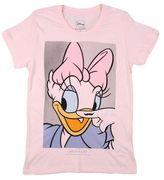Little Eleven Paris T-shirt