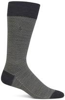 Polo Ralph Lauren Nailhead Trouser Socks