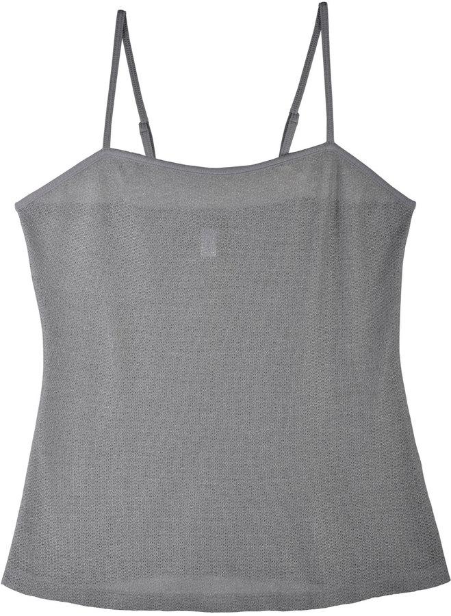 Cosabella Sinsonte Camisole
