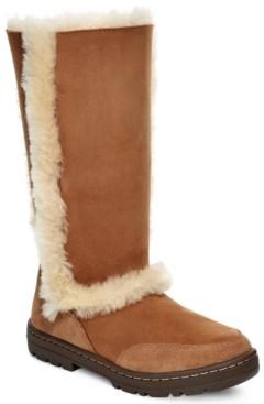 UGG Sundance Ii Revival Boots