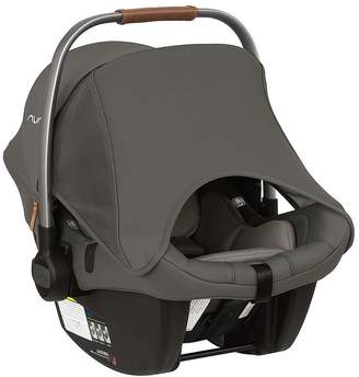 Pottery Barn Kids Nuna PIPATM; lite lx Infant Car Seat & Base, Granite