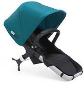 Bugaboo Runner Seat for Runner Stroller