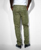 Levi's Chino Pants
