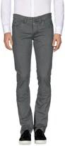 Bikkembergs Casual pants - Item 13054087