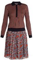 Diane von Furstenberg Carinna dress