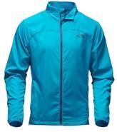 The North Face Men's Rapido Jacket