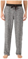 Tommy Bahama Sueded Melange Jersey Pants