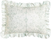 Amity Home King Riva Floral Sham