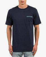 Volcom Men's Sound Maze Graphic-Print T-Shirt