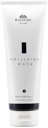 Raincry Polishing Wash Shampoo