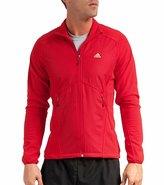 adidas Men's HT Windfleece Running Jacket 7538010