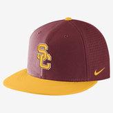 Nike College AeroBill True (USC) Adjustable Hat