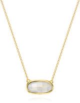 Monica Vinader Vega Necklace