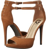 G by Guess Gally