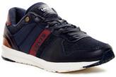 Levi's Baylor Denim Sneaker