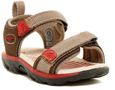 Keen Riley Sandal (Toddler)