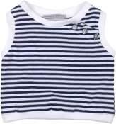 Ermanno Scervino T-shirts - Item 37977197