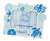 Disney Aulani, A Resort & Spa Photo Frame - 4'' x 6''