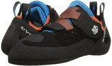 Evolv Kronos Shoes
