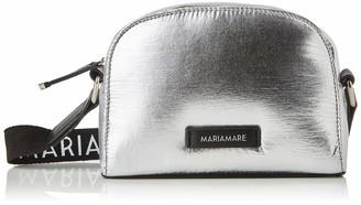 Maria Mare MAKANI Womens Messenger Bag