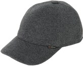 Göttmann Polo Baseball Cap - Wool, Ear Flaps (For Men)