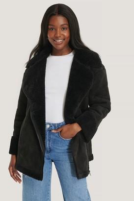 Rut & Circle Kendra Jacket
