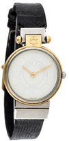 Van Cleef & Arpels La Collection No. 22 Watch