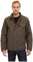 Matix Clothing Company Roads Jacket